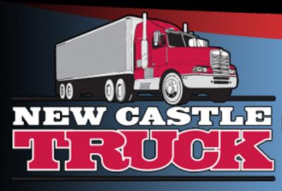 New Castle Truck