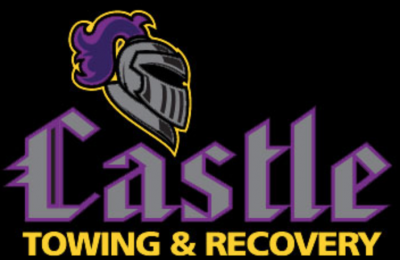 Castle Towing
